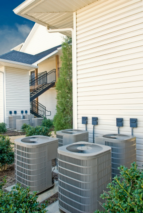 Mobile, AL - Air Conditioning - Whatley's Air Design LLC